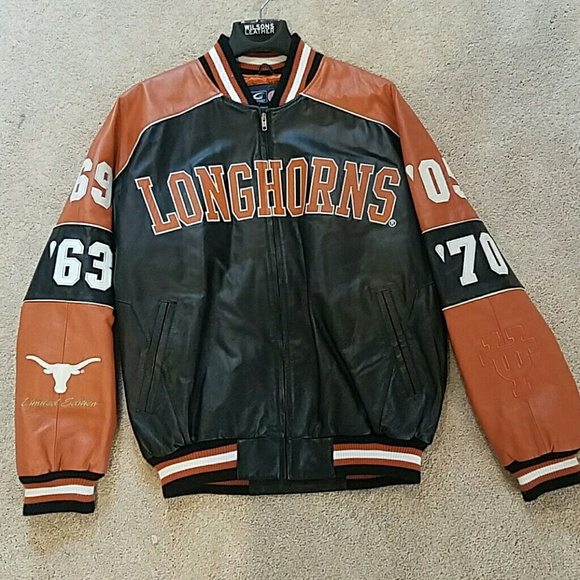 b66d0fc39 G-III Sports Jackets   Coats